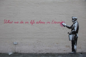 Banksy-in-New-York10